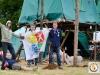 Camp lvx 2016 - 26e Hannut - 001