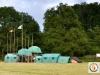 Camp lvx 2016 - 26e Hannut - 002
