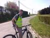 Vélo scout 2015 22