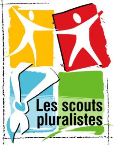 scouts_pluralistebs