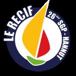 Logo SGP 26