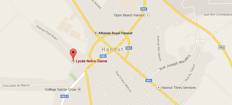 map_lycee