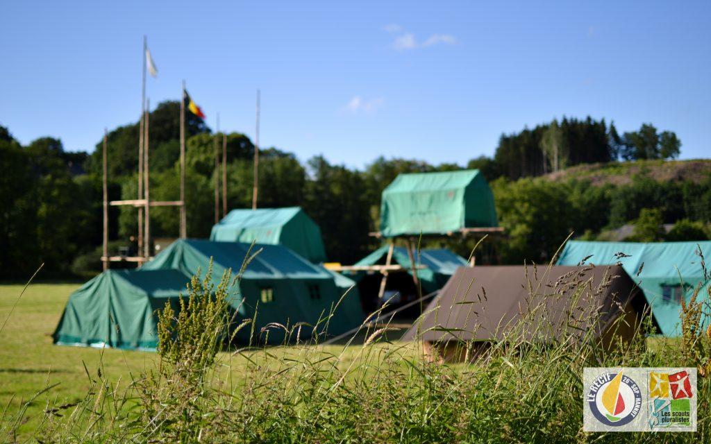 Camp lvx 2016 - 26e Hannut - 004