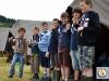 Camp lvx 2016 - 26e Hannut - 006